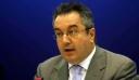 Μόσιαλος: Η Ευρώπη καθυστέρησε στις παραγγελίες του εμβολίου