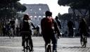 Ιταλία: Η κυβέρνηση Ντράγκι παρατείνει για ένα μήνα την απαγόρευση μετακίνησης μεταξύ περιφερειών
