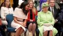 Συνέντευξη – Όπρα: Η Βασίλισσα διέθεσε τους καλύτερους βοηθούς στη Μέγκαν, λέει το παλάτι