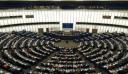 Ευρωβουλή: Εγκρίθηκε η σύνδεση εκταμίευσης πόρων με τον σεβασμό του κράτους δικαίου