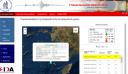 Σεισμός τώρα 4 Ρίχτερ στη Νίσυρο