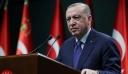Ερντογάν: Το καλοκαίρι τα πρώτα έργα για τη Διώρυγα της Κωνσταντινούπολης «είτε σας αρέσει είτε όχι»