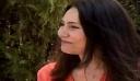 Λάρισα: Αγνώριστη αλλά πάντα γοητευτική η Ηρώ Μουκίου – Η άγνωστη ζωή πίσω από τις κάμερες