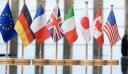 Σύνοδος G7: Στις 11-13 Ιουνίου θα διεξαχθεί – Στο επίκεντρο η καταπολέμηση της πανδημίας