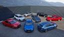Επτά μοντέλα της Skoda κέρδισαν στο διαγωνισμό για τα «Εταιρικά Αυτοκίνητα της Χρονιάς»
