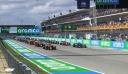 F1: O Ολλανδός κέρδισε στο Austinκαι άφησε 12 βαθμούς πίσω τον Βρετανό