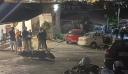 Καταδίωξη στο Πέραμα: «Τέλος, απομακρυνθείτε όλες οι ομάδες» έλεγε το Κέντρο της ΕΛ.ΑΣ., «δεν ακούνε πάνω στη μηχανή» η ΔΙΑΣ