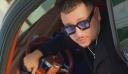 Mad Clip: Εξαγριωμένοι συγγενείς και φίλοι αναζητούν αυτόν που διέρρευσε την φωτογραφία από το νεκροτομείο