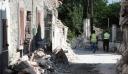 ΣΥΜΒΑΙΝΕΙ ΤΩΡΑ: Ισχυρή σεισμική δόνηση – Νέος ΜΕΓΑΛΟΣ σεισμός στη Μυτιλήνη…