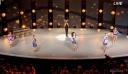 SYTYCD: Ο Πάνος Μεταξόπουλος χορεύει στο σκηνή του σόου παρέα με τα κορίτσια του – Δείτε τον…