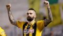 """Η ΑΕΚ δεν έχει λόγο να """"ξεπουλήσει"""" τον Λιβάγια"""