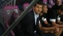 Ο Ολυμπιακός το παλεύει για Ισπανό προπονητή
