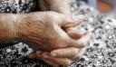 Εξαφάνιση ηλικιωμένης στο Λασίθι