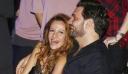Εγκυος η Δέσποινα Ολυμπίου - Ποιος είναι ο σύντροφός της (φωτό)