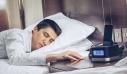 Τι πρέπει να τρώτε και να πίνετε, για να κοιμάστε καλά
