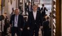 Τσίπρας προς Τουρκία: Γκρίζες ζώνες στο Αιγαίο δεν υπάρχουν