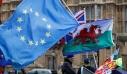 Brexit: Ο Μάικλ Γκοβ δεν θα απέκλειε επιπλέον καθυστέρηση αν εξασφάλιζε συμφωνία