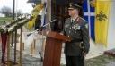Ρέθυμνο: Την Παρασκευή η κηδεία του Κρητικού υποστρατήγου Ιωάννη Τζανιδάκη