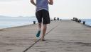 Ξεχάστε τις παντόφλες – Αυτές οι αυτοκόλλητες σόλες σας επιτρέπουν να περπατάτε ξυπόλητοι
