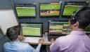 """Στα """"σκαριά"""" η χρήση video στο ελληνικό πρωτάθλημα"""
