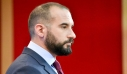 Τζανακόπουλος: Εμείς κρατήσαμε όρθια την κοινωνία με πολιτικές στήριξης της πλειοψηφίας