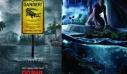 Crawl - Διαφυγή, Πρεμιέρα: Σεπτέμβριος 2019 (trailer)
