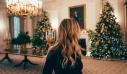 Τα 4 ζώδια που ανυπομονούν για τα Χριστούγεννα και στολίζουν από τον Αύγουστο