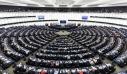 Πράσινη Συμφωνία: Στόχος να γίνει η Ευρώπη κλιματικά ουδέτερη έως το 2050