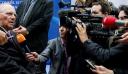 Σόιμπλε: Είχαμε βρει τη λύση αλλά οι Έλληνες ζήτησαν τρεις εβδομάδες για επικοινωνιακούς λόγους
