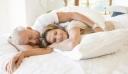 Πόσες ώρες ύπνου συνδέονται με περισσότερη σεξουαλική δραστηριότητα