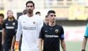 Η ΑΕΚ ξεκινά τις επαφές για τις ανανεώσεις παικτών