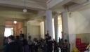 Κρήτη: Επιτέθηκαν στον πατέρα που κατηγορείται ότι βίαζε την κόρη του