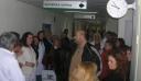 «Πλεόνασμα» προσλήψεων στην Υγεία ανακάλυψε η κυβέρνηση
