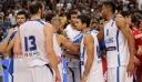 Eurobasket 2017: Δείτε αναλυτικά το πρόγραμμα της Εθνικής