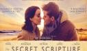 The Secret Scripture - Η μυστική γραφή, Πρεμιέρα: Απρίλιος 2017 (trailer)