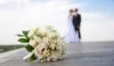 Η ελληνίδα παρουσιάστρια που παντρεύεται στη Χαλκιδική (φωτό)