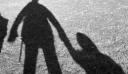 Συναγερμός στην Κοζάνη από δεύτερη απόπειρα απαγωγής με στόχο παιδί