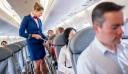 Να γιατί οι αεροσυνοδοί δεν πίνουν ποτέ καφέ στο αεροπλάνο