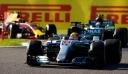 Στην Αμερική το επόμενο γκραν πρι της F1