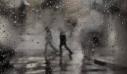 ΕΜΥ: Νέο έκτακτο δελτίο επιδείνωσης του καιρού
