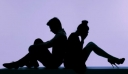Οι 9 κυριότεροι λόγοι που απατούν άντρες και γυναίκες, βάσει έρευνας