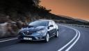 Νέο χρηματοδοτικό πρόγραμμα για τα Renault MEGANE & Renault KAJDAR