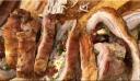 Βασίλης Μανσέτα: Πανσέτα ρολό με κίτρινο τυρί Λογάδι και λιαστή ντομάτα!