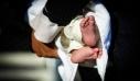 Τραγωδία στο Ηράκλειο: Νεκρό μωρό οκτώ μηνών
