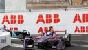 Θρίαμβος για την DS Automobiles και τον Sam Bird στο E-PRIX στη Ρώμη