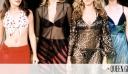 Sex & the City: 4 fashion trends που καθιέρωσε η εμβληματική σειρά των 00s και είναι ακόμα επίκαιρα