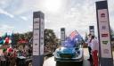 Συγχαρητήρια στον Καβαλιώτη οδηγό- Τερμάτισε στη 10η θέση γενικής στο Ράλι Αυστραλίας