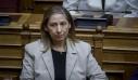 Ξενογιαννακοπούλου: Σύγχρονη δημόσια διοίκηση στην υπηρεσία του πολίτη