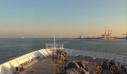 Δώδεκα νέοι Έλληνες εν πλω για 50 ημέρες στον Ειρηνικό Ωκεανό
