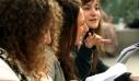 Παύει από την Τετάρτη η εγκύκλιος για τις απουσίες μαθητών λόγω γρίπης